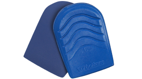 3e27932b78 Absorbing, Performance & Comfort Insoles | Sorbothane
