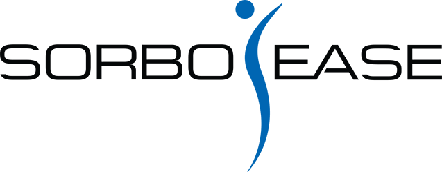 Sorbo Ease Logo