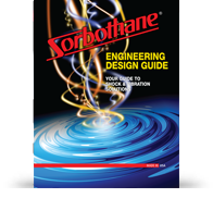 Sorbothane | Engineering Design Guide