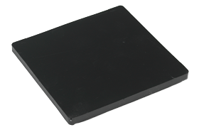 Sorbothane Isolation Pads